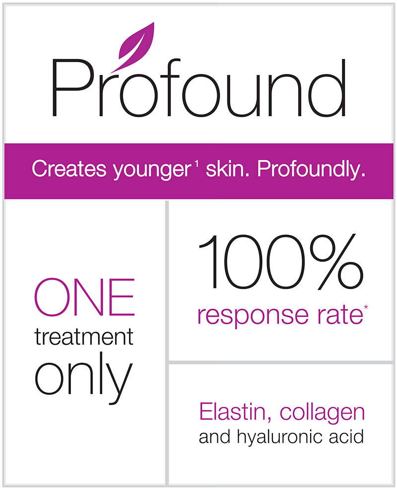 Dr.Mastruserio-Profound-Only 1 Treatment